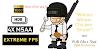 PUB Gfx+ Tool :#1 GFX Tool (NO BAN & NO LAG) 0.16.9 Apk