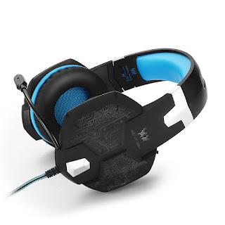 7 Gaming Headset Harga 500 Ribuan Terbaik - 30KBPS BLOG