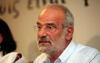 «Να αποκαταστήσουμε τη μεγάλη ζημιά που έχει κάνει ο ΣΥΡΙΖΑ στην Αριστερά»