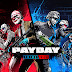 PAYDAY: Crime War For Android and iOS - APK Download