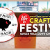 'Ballpark Brew Bash' craft beer festival returns to Sahlen Field -Sept. 21