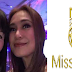 Miss World Malaysia's CEO Drops Miss World Franchise!