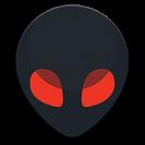 Darkonis – Icon Pack Apk v2.1
