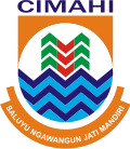 Informasi Terkini dan Berita Terbaru dari Kota Cimahi