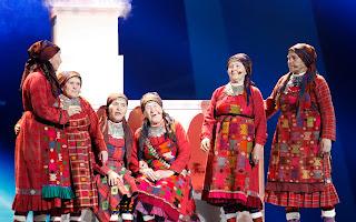 Eurovision-2012-Azerbaijan-Russia-Buranovskiye-Babushki