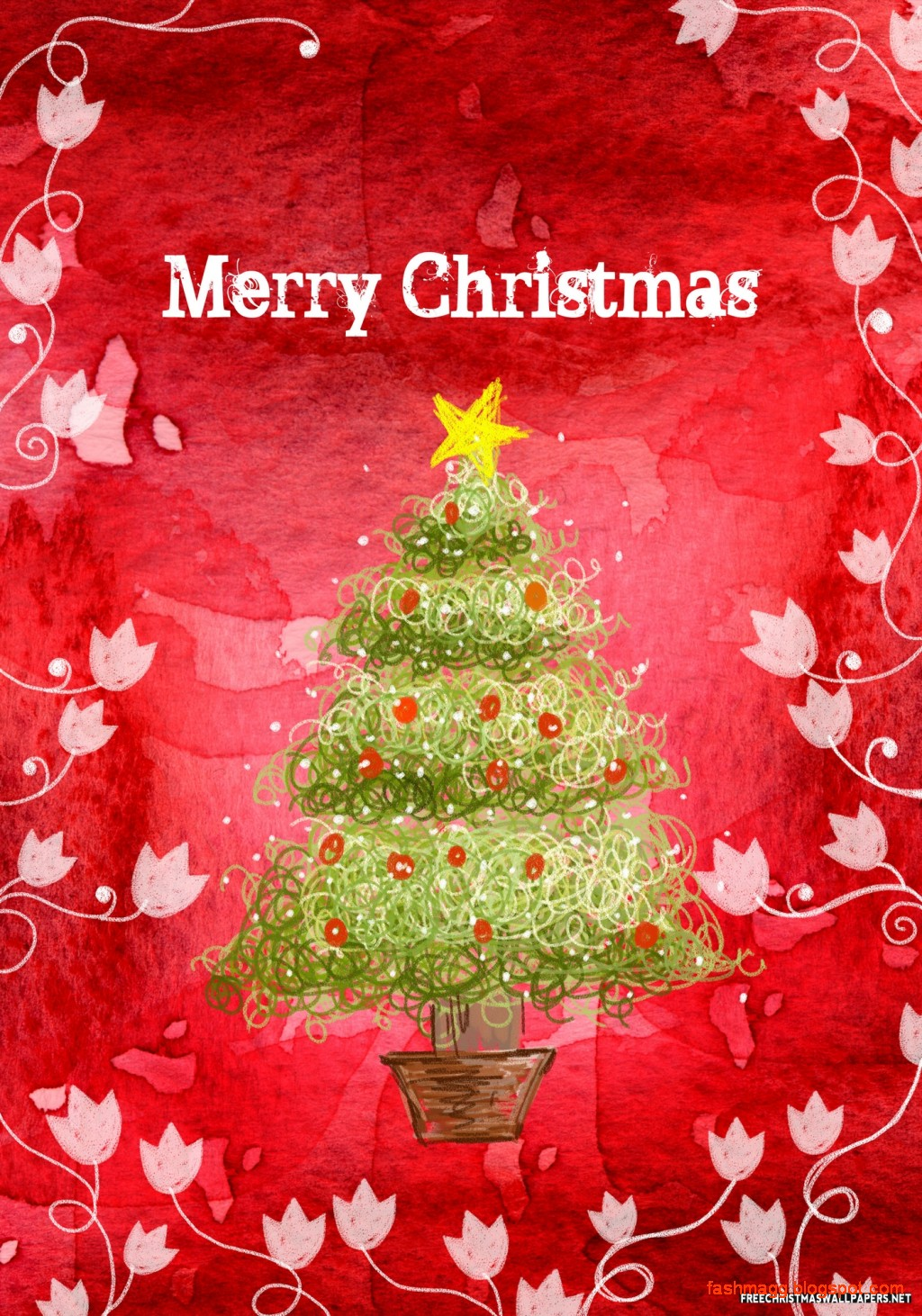 Merry Christmas XMass Greeting ECards PicturesChristmas
