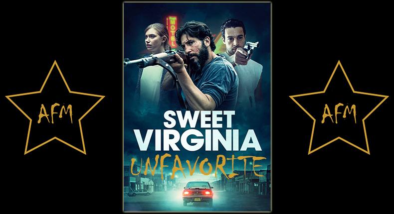 sweet-virginia