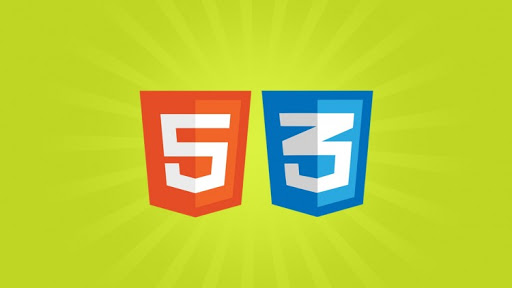 HTML and CSS for Beginners - Build a Website & Launch ONLINE