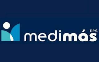 Medimás Cali – Direcciones y teléfonos