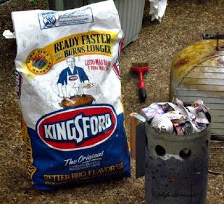 Grilling Supplies for Great Steaks