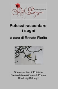 https://www.lafeltrinelli.it/fcom/it/home/pages/catalogo/searchresults.html?prkw=POTESSI+RACCONTARE+I+SOGNI&cat1=&prm=