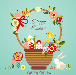 Easter egg hunts 2016 for friends