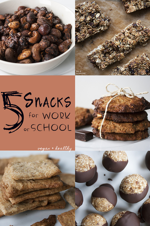 http://be-alice.blogspot.com/2017/02/5-healthy-snacks-for-work-or-school.html