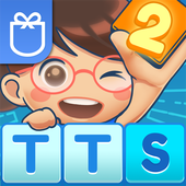 Download Teka Teki Saku 2 : TTS Trivia APK ( Game Seru Indonesia )