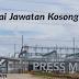 Pelbagai Jawatan Kosong Di PRESS METAL SDN BHD Sarawak