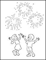 Child Happy Diwali Images