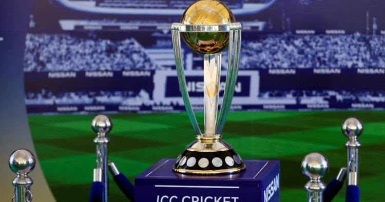 How To Watch Icc Cricket World Cup For Free Free Stuff