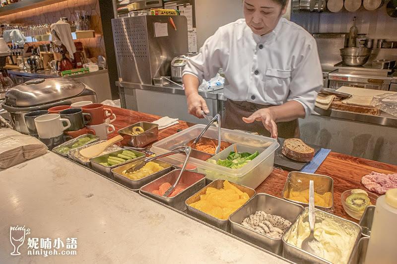 【沖繩那霸平價住宿推薦】艾斯汀納特飯店 ESTINATE HOTEL。CP值極高省錢首選