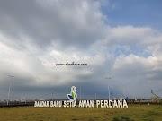 Bandar Baru Setia Awan Perdana, Sitiawan, Manjung, Perak - Perumahan Terancang Mampu Milik Dengan Kemudahan Bertaraf Tinggi