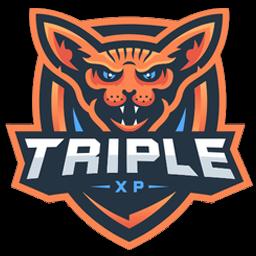 logo kucing anime