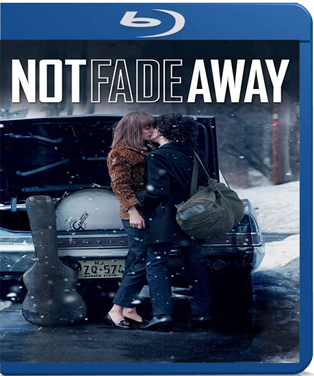 Not Fade Away [2012] [BD50] [Latino]