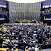 Prefeitos e vereadores ficarão mais dois anos no cargo se a 'PEC 376' for aprovada