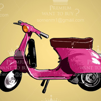 scooter vector icon | scooter vector png | scooter vector image | scooter vector art