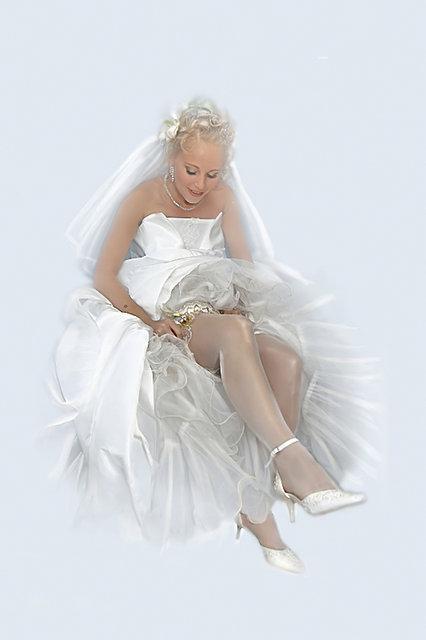 Mail Order Brides On November 117