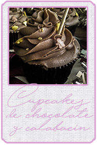 http://cukyscookies.blogspot.com.es/2015/12/cupcakes-de-chocolate-y-calabacin-merienda-con-cuky.html