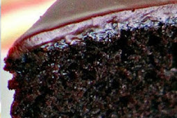 Triple Chocolate Mayonnaise Cake Recipes