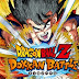 DRAGON BALL Z DOKKAN BATTLE v3.8.3 APK [MOD]