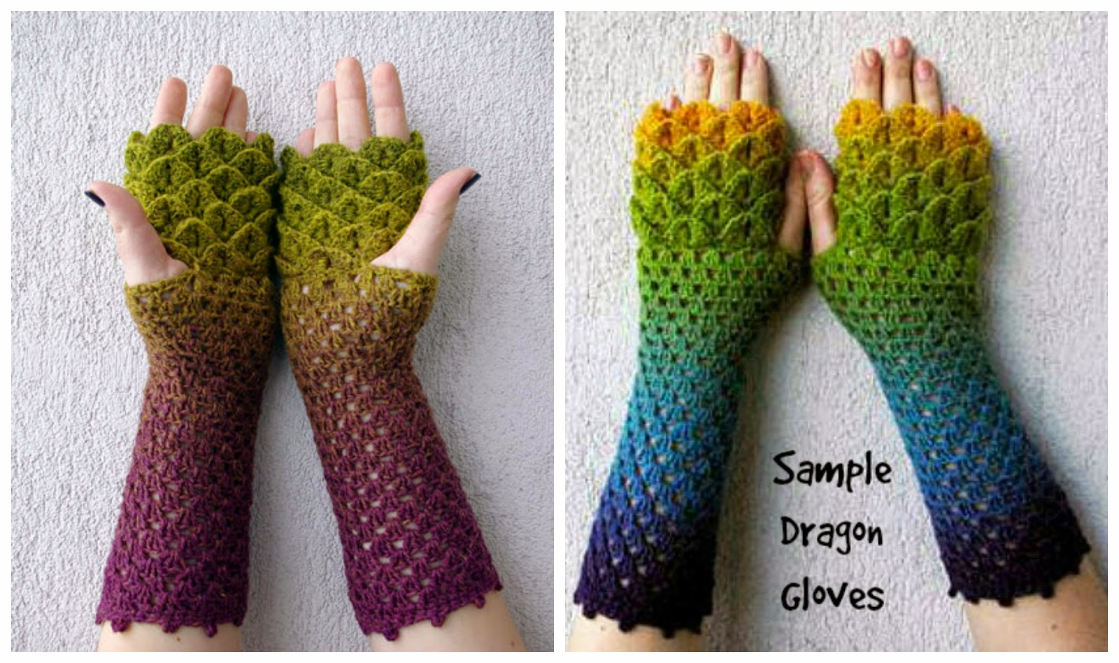 Dragon Gloves Related Keywords Suggestions Dragon Gloves Long