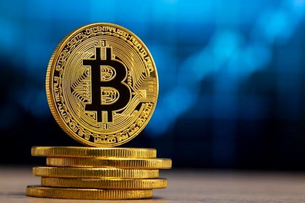 Bitcoin son 24 saat içinde %10 arttı ve altcoinler de yükselişe eşlik ediyor