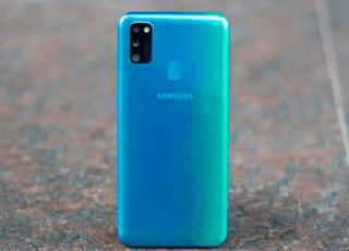 5 HP Samsung Dengan Kapasitas Baterai Terbesar, ada yang 6000 mAH loh
