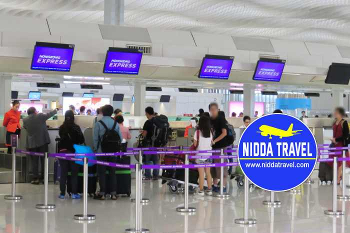 peraturan baru naik pesawat dari kemenhub beralaku sejak 1 april 2021
