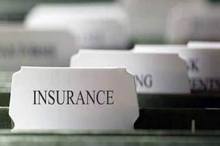GOI amends Insurance Ombudsman Rules 2017