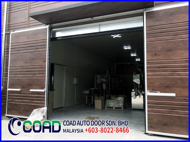 COAD Malaysia, COAD Auto Door Malaysia, Jual pintu Automatik Malaysia, Pengeluar Pintu Automatik Malaysia, Pintu Automatik Berkualiti Malaysia, Pintu Automatik Malaysia, Pintu berkelajuan tinggi Malaysia,