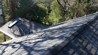 Roofing Services: Ashland, Grants Pass,