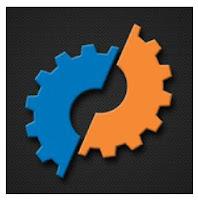 Best OBD2 App