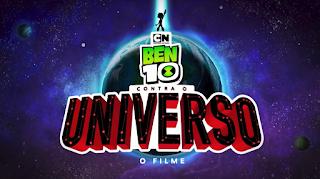 http://www.ben10extranet.com/2020/10/download-ben-10-contra-o-universo-o.html
