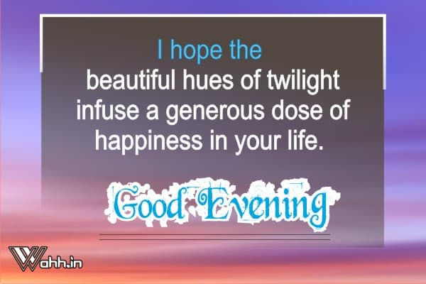Evening-Wishes-Images