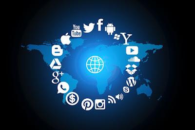 közösségi média, gyűlöletbeszéd, gyűlöletkeltés, Facebook, Google, Twitter, Microsoft,