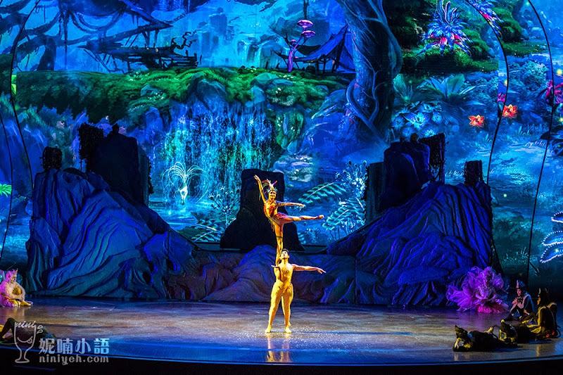 【澳門表演秀】中國秀西遊記。澳門唯一雜耍特技大型舞台劇