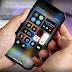 Apple: Φήμες για iPhone με οθόνη LCD το 2018