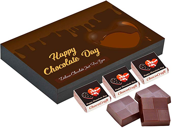 Chocolate day Images 2020