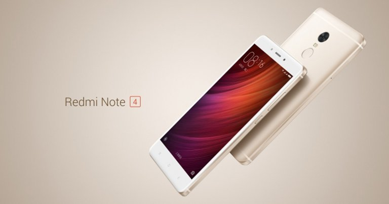 Xiaomi Redmi Note 4 now official: Specs and Price Philippines