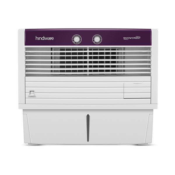 Hindware-Snowcrest-50-Liters-Window-Air-Cooler