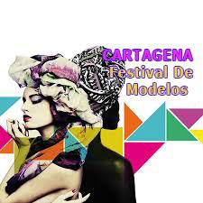Internacional Talents fest COLOMBIA