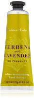 Carbtree & Everlyn Verbena and Lavender Hand Lotion
