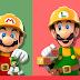 Super Mario Maker 2 - Melhor nível nacional!
